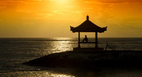 Sudut Pandang Sumber Daya Manusia pada Pantai Bali Lestari Medan
