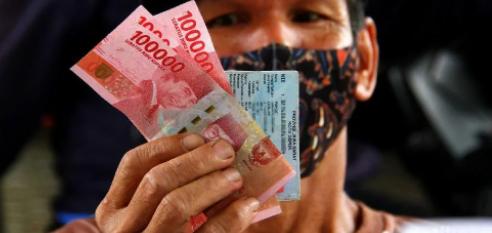 Latar Belakang Metode Dapatkan Uang Secara Legal Pasca Pensiun